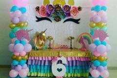 Sweet Birthday Planners 10