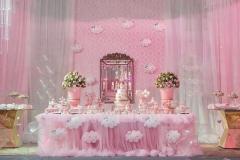 Sweet Birthday Planners 11