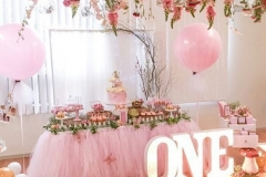 Sweet Birthday Planners 12