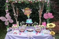 Sweet Birthday Planners 18