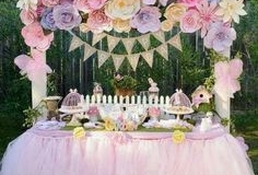 Sweet Birthday Planners 20