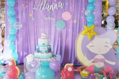 Sweet Birthday Planners 27