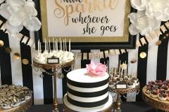Sweet Birthday Planners 4