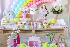Sweet Birthday Planners 9