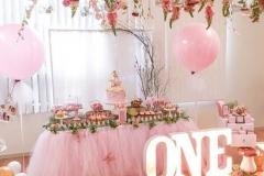 Sweet-Birthday-Planners-12