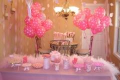 Sweet-Birthday-Planners-2