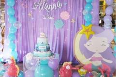Sweet-Birthday-Planners-27