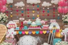 Sweet Birthday Planners1