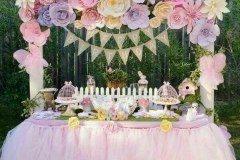 Sweet Birthday Planners2